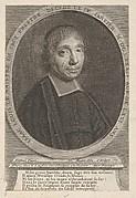 Louis-Isaac Lemaistre de Sacy
