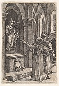 Solomon's Idolatry