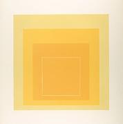 White Line Squares I (Series I)