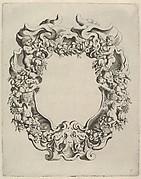 Veelderhande Niewe Compartimente (Plate 7)