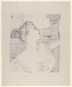Sybil Sanderson