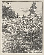 The Sower (The Parables of Our Lord and Saviour Jesus Christ)