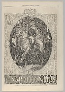 Napoléon III (from