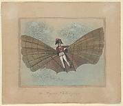 The Flying Philosopher