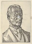 Kenneth Hayes Miller