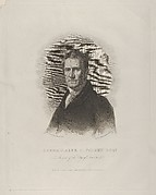 Cadwallader David Colden, Mayor of New York City