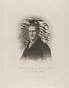 Cadwallader David Colden, Mayor of New York City