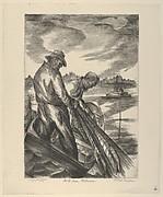 North River Fishermen