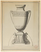 Design for a Wine Fountain