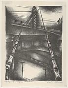 Gates and Bridges