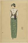 Fashion (Mode)