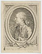 Antoine de Chézy