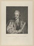 Charles Burney