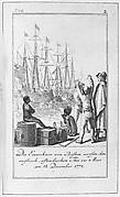 Allegemeines historisches Taschenbuch oder Ubriss der merkwürdigsten neuen Welt-Begebenheiten enthaltend für 1784 die Geschichte der Revolution von Nord America