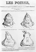 Le Charivari, December 1, 1832 - May 31, 1835