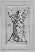 Diversarum Iconum...Series Secunda