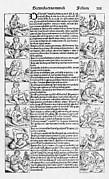 Registrum huius Operis libri cronicarum cum figuris et ymagibus ab inicio mundi