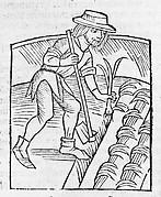 II) Der Ritter vom Turm, von den exenplen der Gotzfurcht und erberkeit.