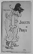 Jouets De Paris