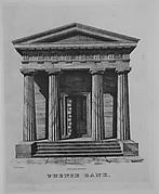 Phenix Bank, New York
