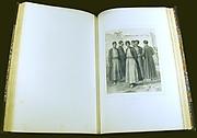 Voyage dans la Russie Méridionale & la Crimée par La Hongrie, La Valachie et La Moldavie en 1837