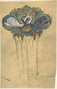 Design for a Haircomb