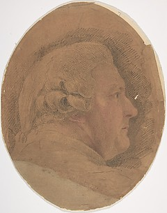 John, 2nd Viscount Dudley and Ward, and 7th Baron Ward, LL.D (1724-1788)