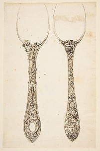 Spoon Designs