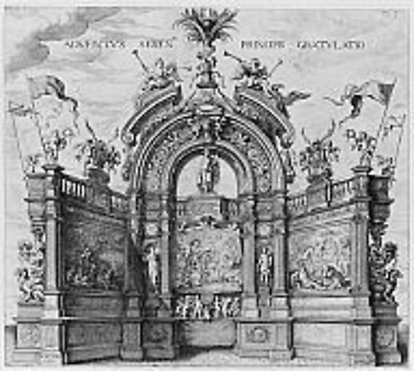 in 1635
