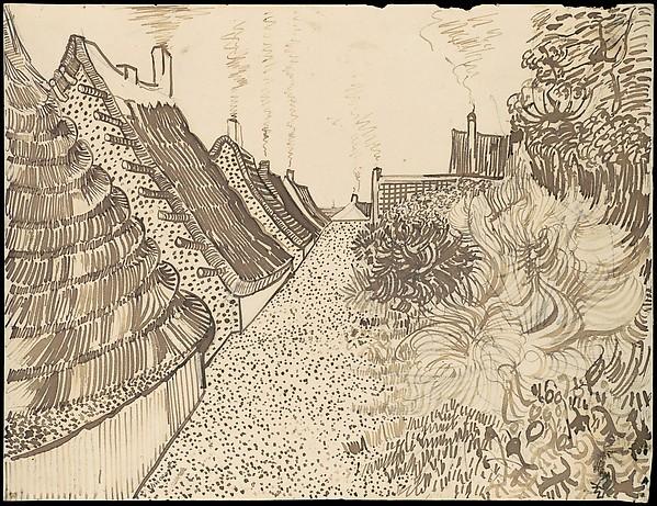 on 7/15/1888