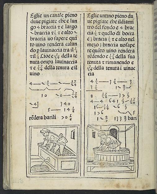 De Arithmetica