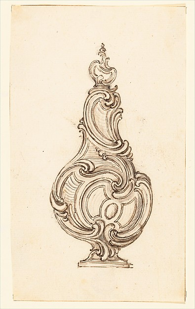 Design for a Flask