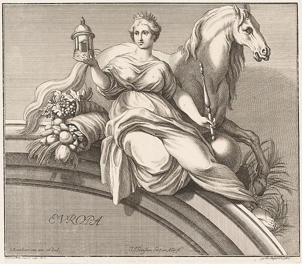 in 1730
