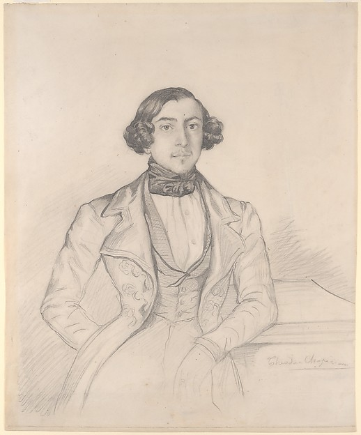 Count Philibert-Oscar de Ranchicourt