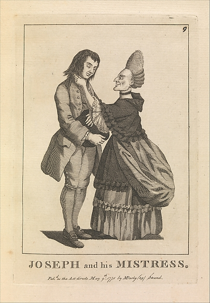 on 5/9/1771