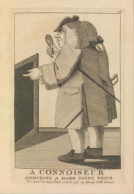 on 11/12/1771