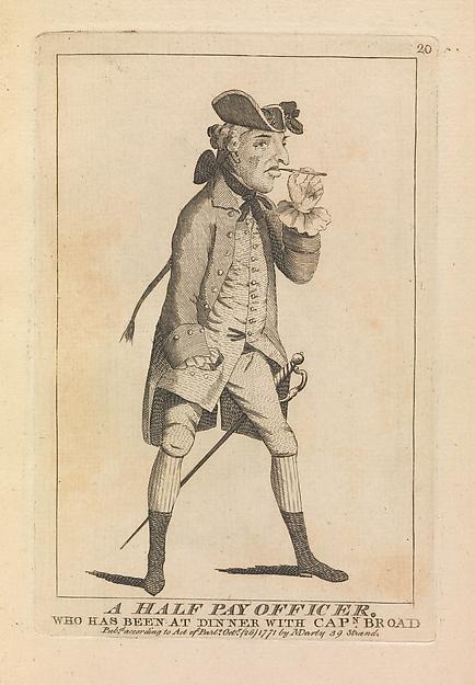 on 10/26/1771