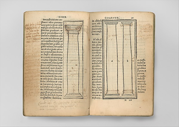 Vitruvius iterum et Frontinus à Iocundo revisi repurgatique quantum ex collatione licvit