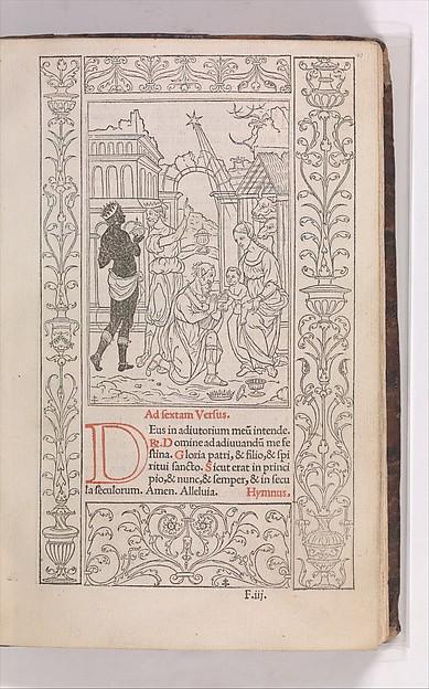 on 1/16/1525