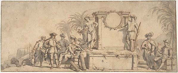 in 1725