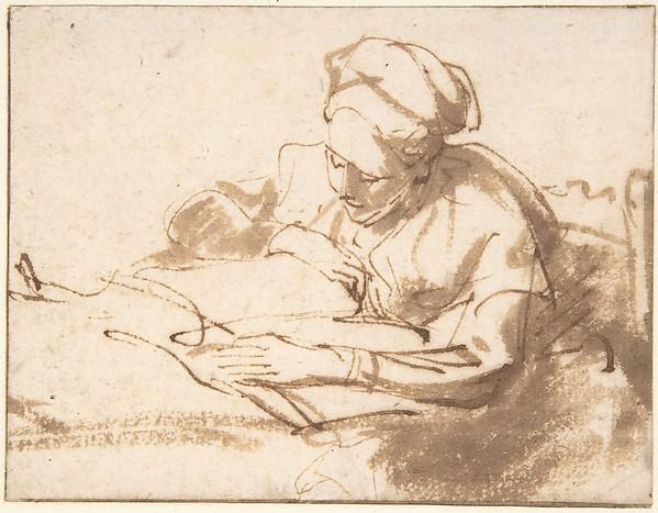 in 1606
