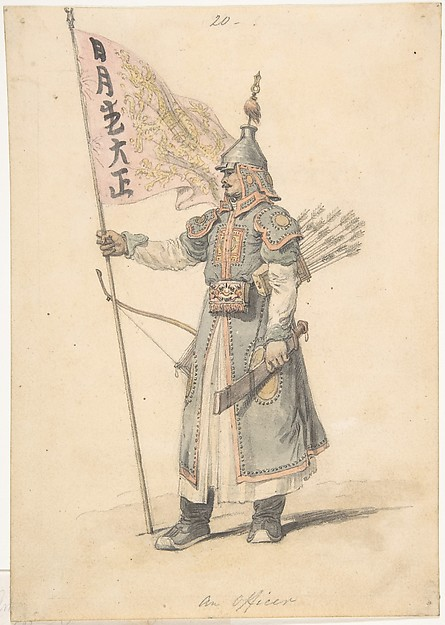 in 1797