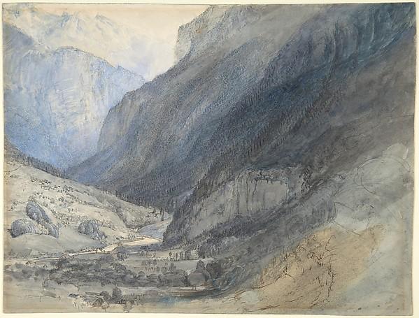 in 1866