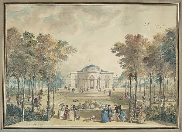 in 1779
