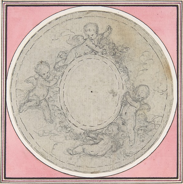 Design for a Box-Lid