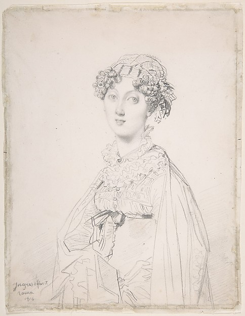 Lady Mary Cavendish-Bentinck (?-1843)