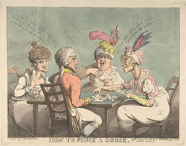 on 6/10/1802