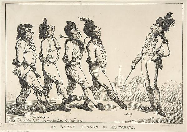 on 12/24/1794