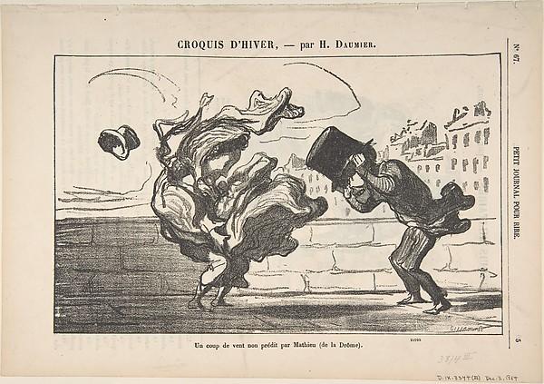 on 12/3/1864