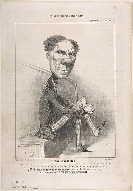 on 2/18/1850